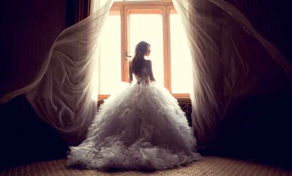 Свадьба: как подготовиться и провести торжество