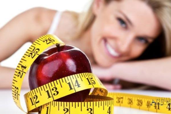 23 совета для похудения, которые подтверждены научно