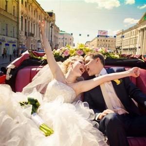 Как избежать скучной свадьбы