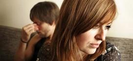 Недопонимание в отношениях и их причины