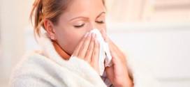 Простуда или грипп? Как их отличить?