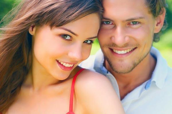 Шесть советов молодой жене