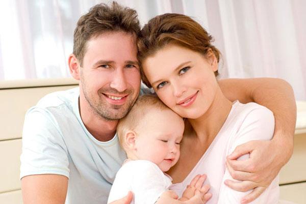 Как найти взаимопонимание в семье?