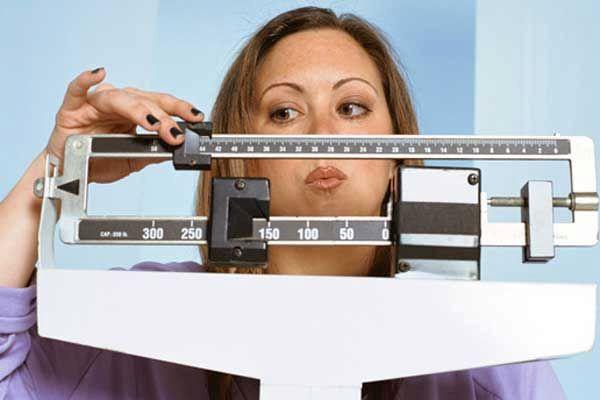 10 правил для похудения, которые действительно работают