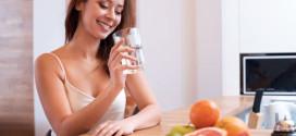 Что пить, чтобы похудеть?