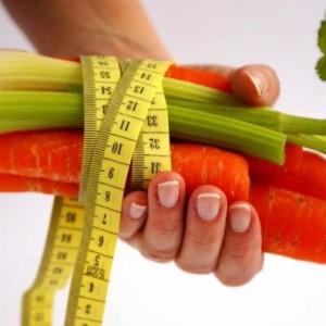 Как найти правильную диету