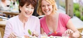 6 секретов хороших отношений невестки со свекровью