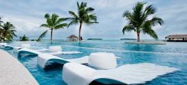 5 самых популярных курортов мира (фото)