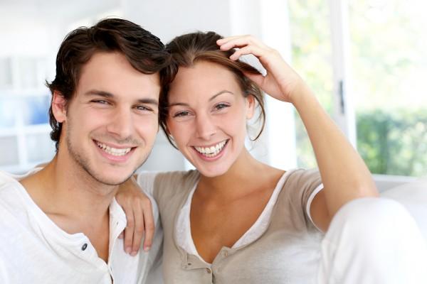 Счастливый брак – в ваших руках
