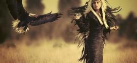 15 советов для гармонии и благополучия от потомственного шамана