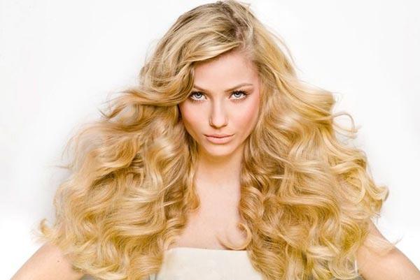 5 правил ухода за волосами на примере белорусской косметики