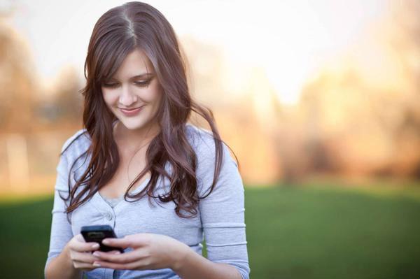 8 вещей, которые произойдут с вами, если вы порвете с социальными сетями