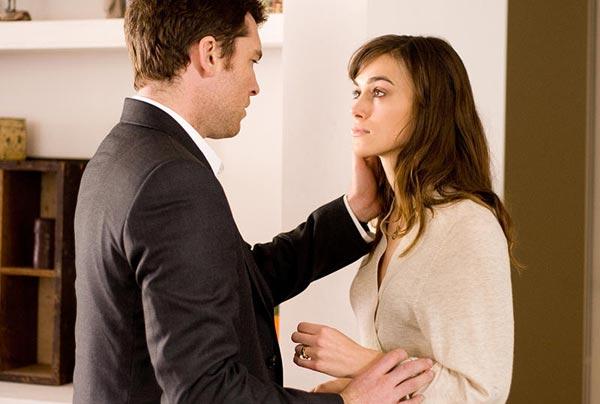 7 признаков, что это не ваш мужчина