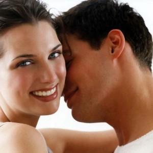Как остаться загадкой для любимого мужчины