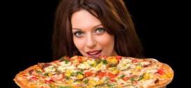 Пицца – богатство вкуса и верность традиции
