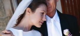 Причины неравных браков