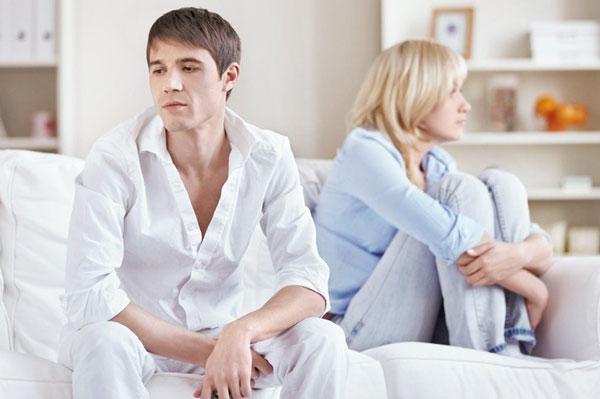 В чем сложности взаимоотношений между мужчиной и женщиной