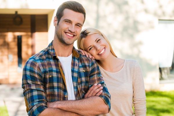 10 правил любовной идиллии