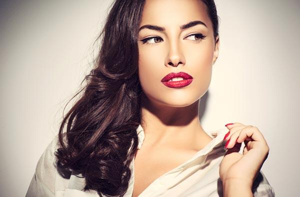 10 секретов красоты, о которых стоит знать