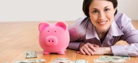 22 способа сэкономить деньги