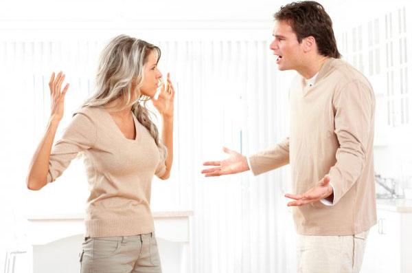 7 мужских домашних привычек, которые раздражают женщин