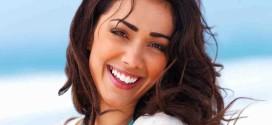 7 секретов безупречной улыбки