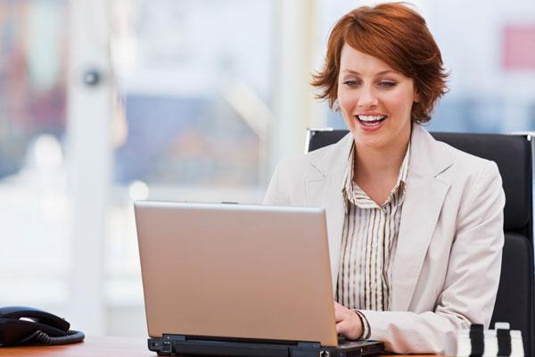 7 советов для повышения работоспособности