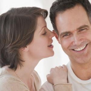 Как вдохновить своего мужчину на большие свершения?