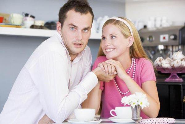 8 причин почему мужчины не хотят жениться
