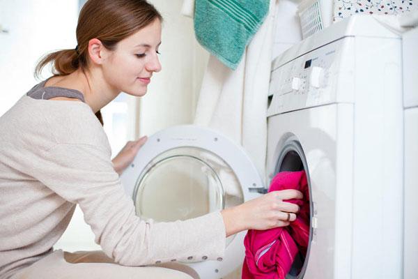 Как продлить срок службы одежды? 7 советов
