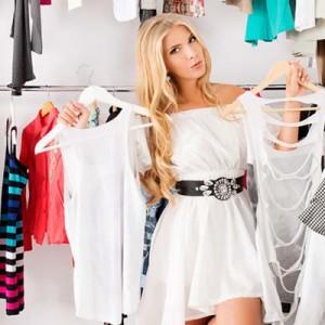 10 советов, как сделать шопинг удачным