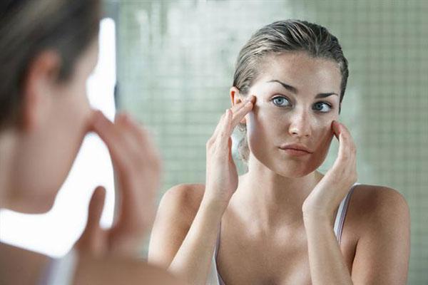 10 советов по уходу за проблемной кожей