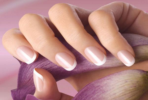 10 советов по уходу за ногтями