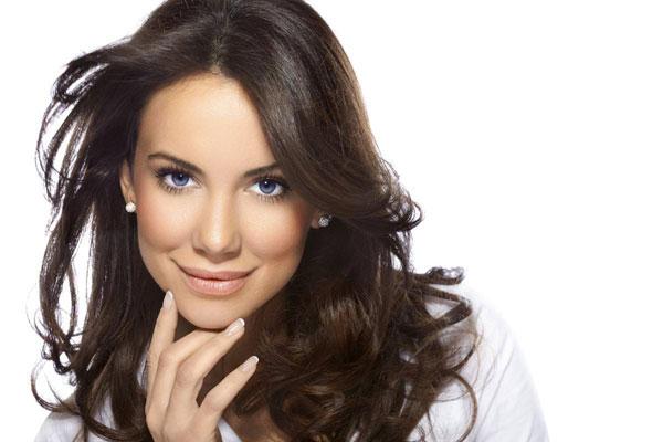 26 советов для красоты волос