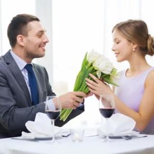 10 вещей, о которых нельзя говорить на первом свидании