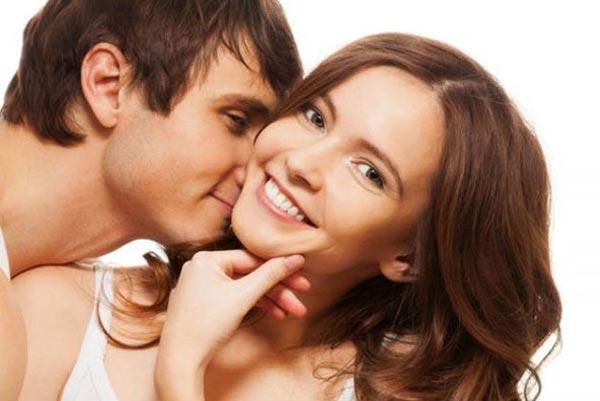 Как понять, что мужчина относится к вам серьезно и готов жениться?