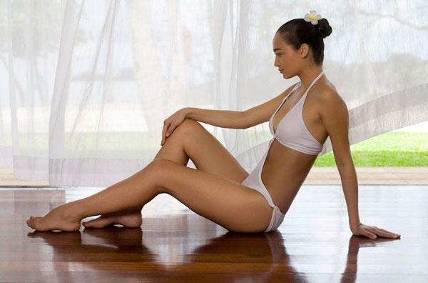 15 простых советов по поддержанию своего тела в прекрасной форме