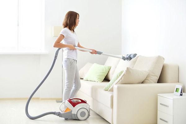 Как выбрать подходящий пылесос