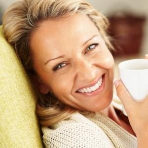 Почему после 40 начинается самый счастливый период жизни женщины