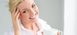 Процедуры и средства для молодости кожи в домашних условиях