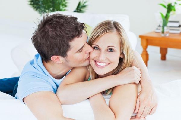 Существует ли счастливая жизнь после свадьбы, или как преодолеть проблемы