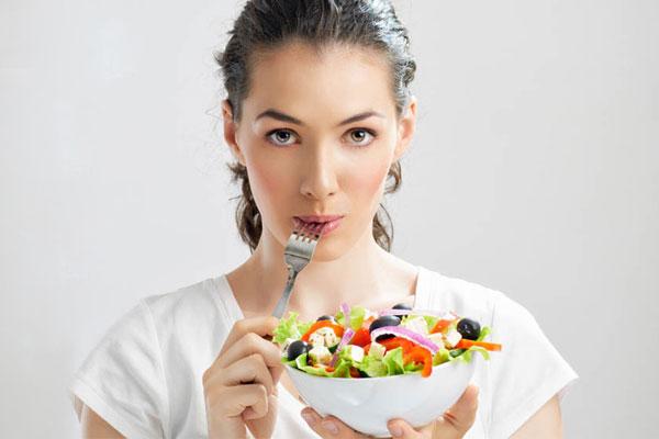 Как составить план диеты, подходящей именно вам?