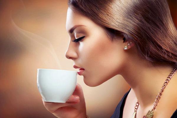 Кофе - ваш друг или враг?