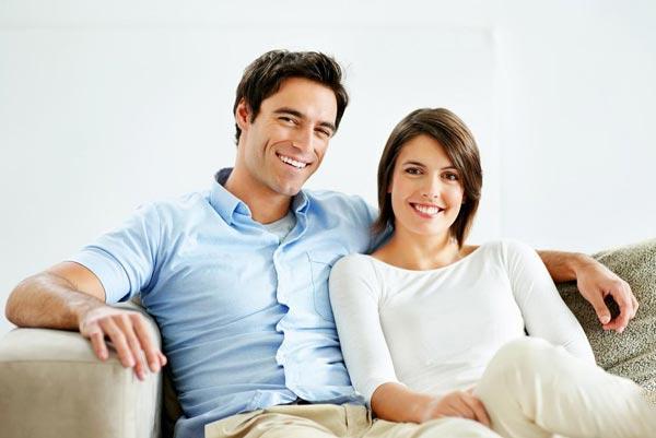 Основы счастливой семейной жизни