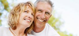 Поздний брак: плюсы и минусы