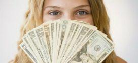 Энергия денег или что поможет стать богаче