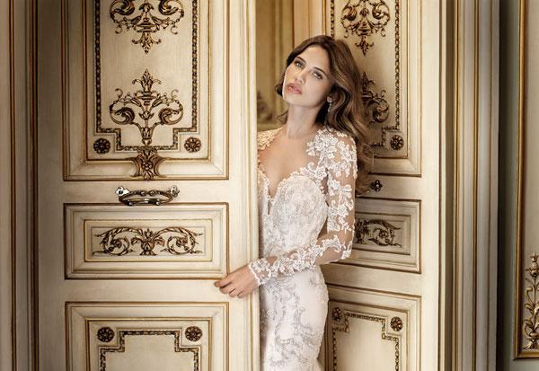 Какие платья будут считаться модными в 2016 году весной-летом