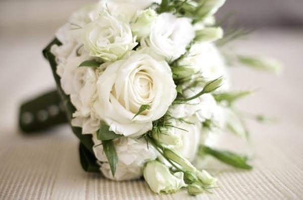 rozy-na-svadbu