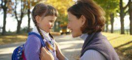 В каком возрасте отдать своего ребенка в первый класс