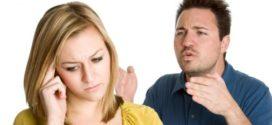 Что делать, если в семейных отношениях наступил кризис?